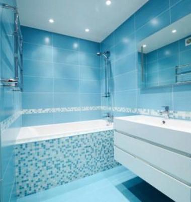 bathroom-tile5